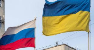 روسيا: 400 من مواطني روسيا محتجزون لدى أوكرانيا.