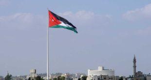 الأردن تدرس استضافة جولة ثانية للمباحثات اليمنية.